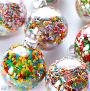 sprinkles-ornaments-17