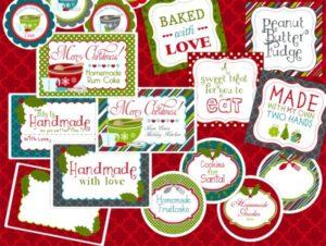 baking_stylesheet1