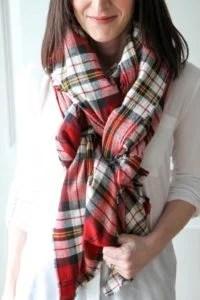 blanket-scarf-21