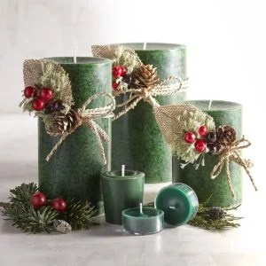 candle-pine4