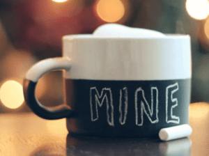 chalk-mug