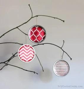 diy-ornaments-2
