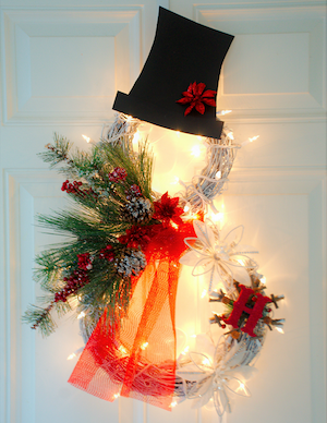 75 Christmas Crafts To Make And Sell Prudent Penny Pincher