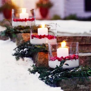 outdoor-candles