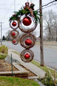 outdoor-ornament