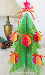 paper-christmas-tree2