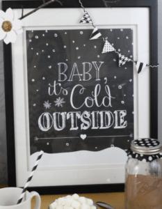 printable-art-cold2