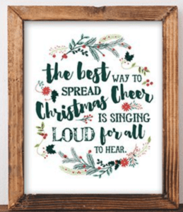 printable-christmascheer