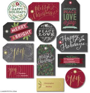 printable-gifttags