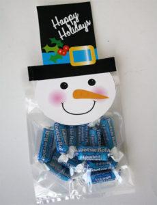 printable-treat-snowman