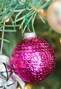 sequin_ornaments-9