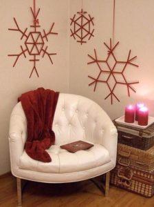 snowflakes1