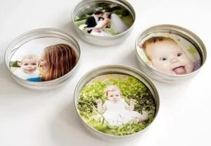 upcylcled-mason-jar-lid-magnets-02