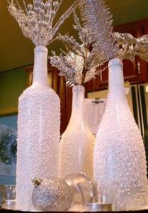 wine-snow-bottle