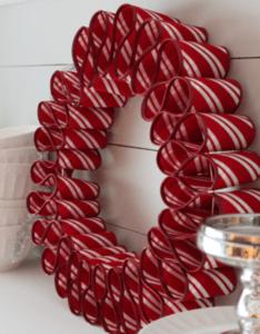 wreath-candycane3