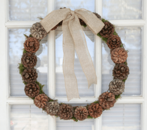 wreath-pinecones1