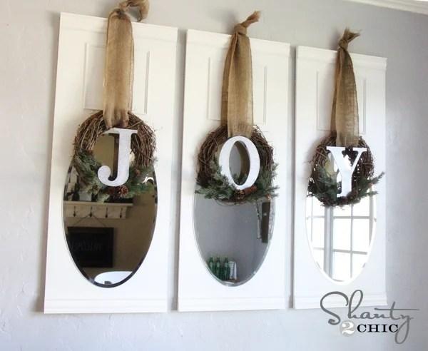 wreath10