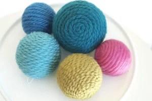 yarnballs11