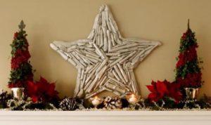 driftwood-star
