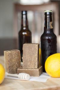 beer-soap-11