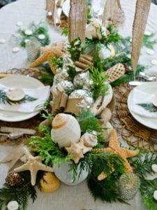 coastal-christmas-dining-table