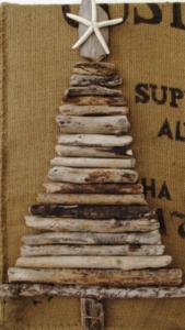 driftwood-tree2