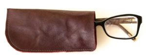 leather-glasses-case-tutorial-2