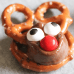 rolo-reindeer