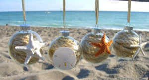 rope-ornaments