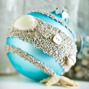 sand-ornament