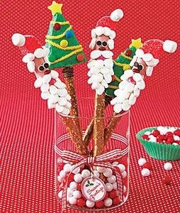 santa-tree-pretzel-rods-ay-x