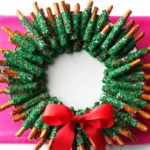 wreath-pretzel