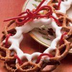 wreaths2