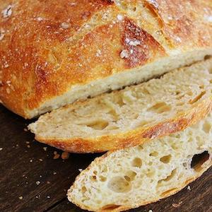 100 Homemade Bread Recipes Prudent Penny Pincher