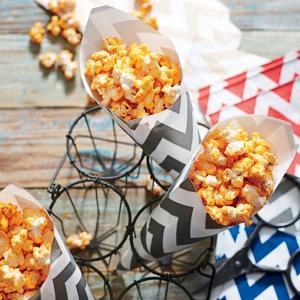 Over 99+ easy appetizers recipes for parties
