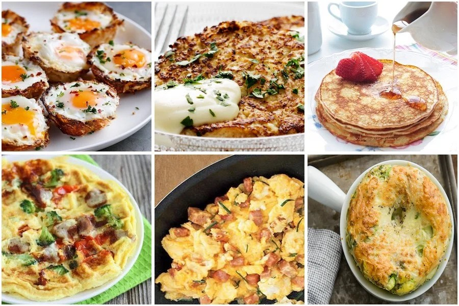 200 Cheap And Easy Low Carb Recipes Prudent Penny Pincher