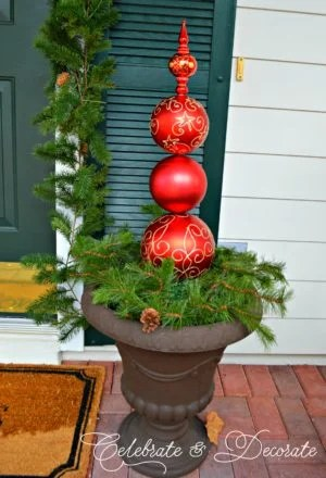 Extra Large Outdoor Christmas Decorations  from i2.wp.com