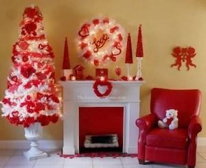 100 Best Diy Valentine S Day Decor Ideas Prudent Penny Pincher,Mid Century Modern Entryway Storage Bench