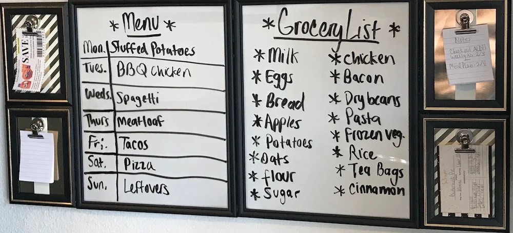 meal-planning-command-center-zoomed