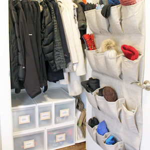 100 Best Diy Closet Organization Ideas Prudent Penny Pincher,How To Decorate A Desk Chair