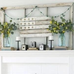 70 Best Summer Farmhouse Decor Ideas Prudent Penny Pincher