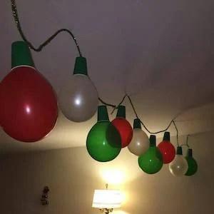 60 Best Diy Christmas Garlands Prudent Penny Pincher