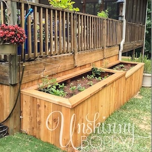 80 Best Diy Raised Garden Beds Prudent Penny Pincher