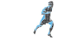 fisiología del corredor