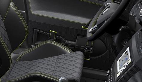 VW Skoda Yeti Xtreme_7
