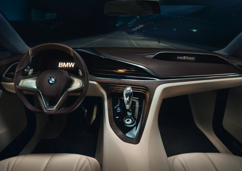 bmw-previews-the-upcoming-7-series-with-vision-future-luxury-concept-photo-gallery_45