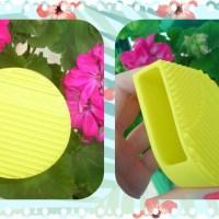 Le nettoyant pour pinceaux Birchbox : un gadget superflu