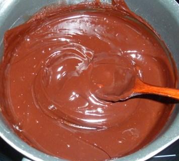 muffins sans beurre (7)