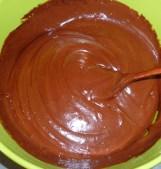 muffins sans beurre (9)