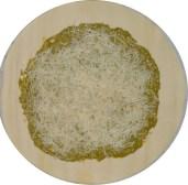 tarte soleil pesto (5)